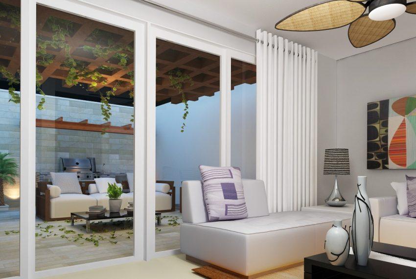 Inmobiliaria Bolivar Rosa - Residencial Jordan (5)