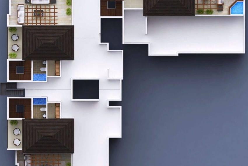 Residencial-Jordan4-1024x1024
