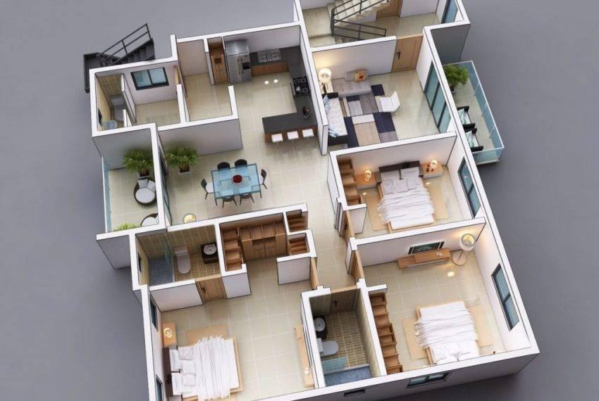 Residencial-Jordan7-1024x837