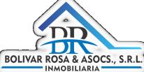 Inmobiliaria Bolívar Rosa