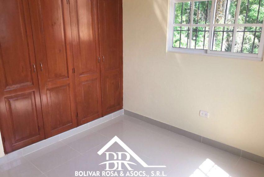 Residencial Los Rosales (Santo Domingo Este) (4)