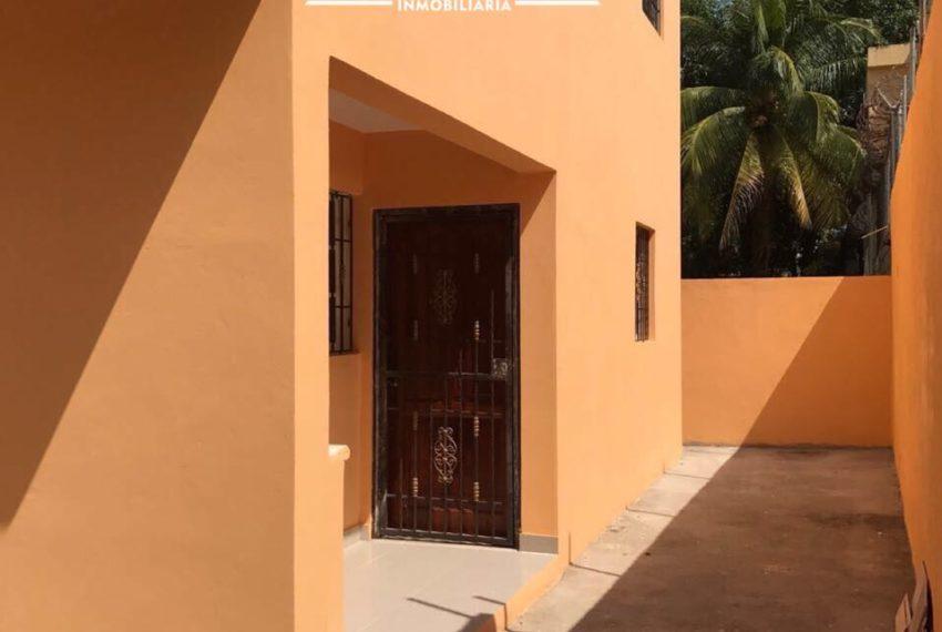 Residencial Los Rosales (Santo Domingo Este) (7)