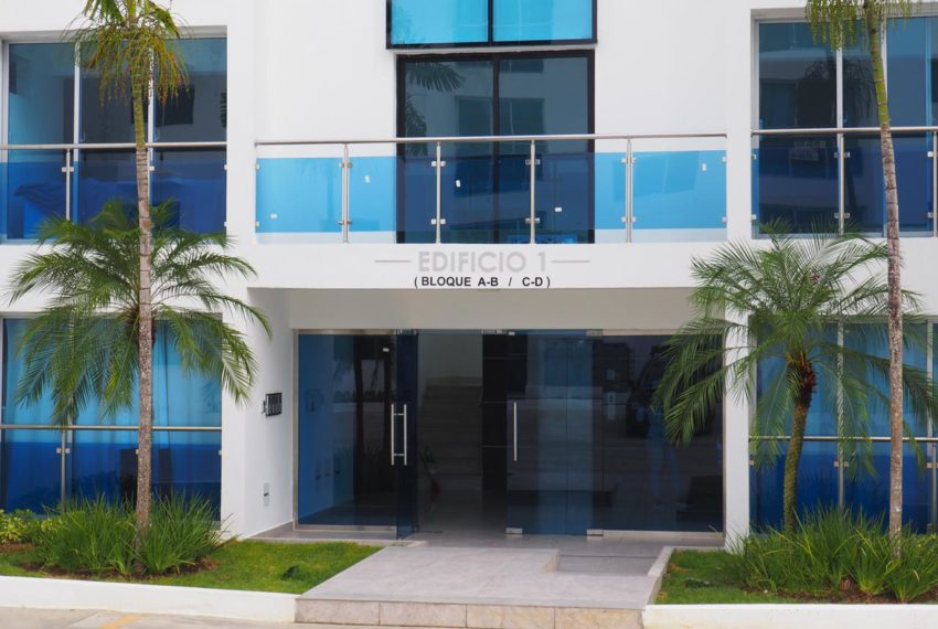 RESIDENCIAL REAL VI (1)