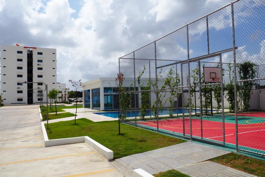 RESIDENCIAL REAL VI (11)