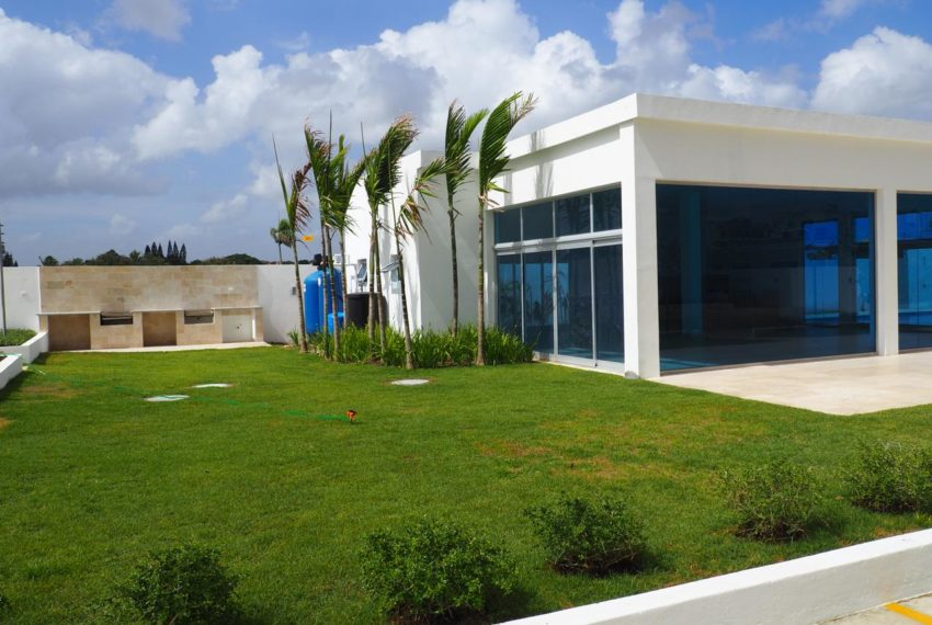 RESIDENCIAL REAL VI (12)