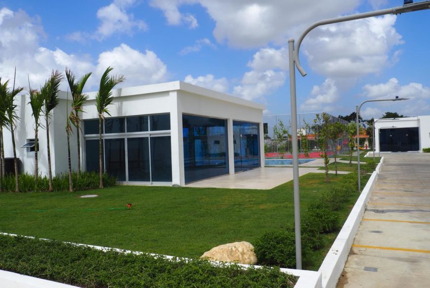 RESIDENCIAL REAL VI (13)