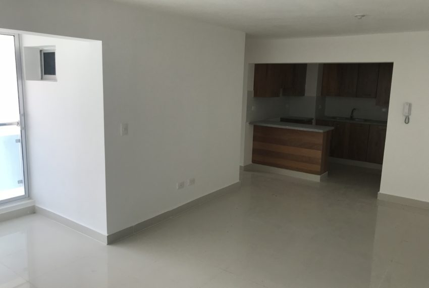 RESIDENCIAL REAL VI (14)