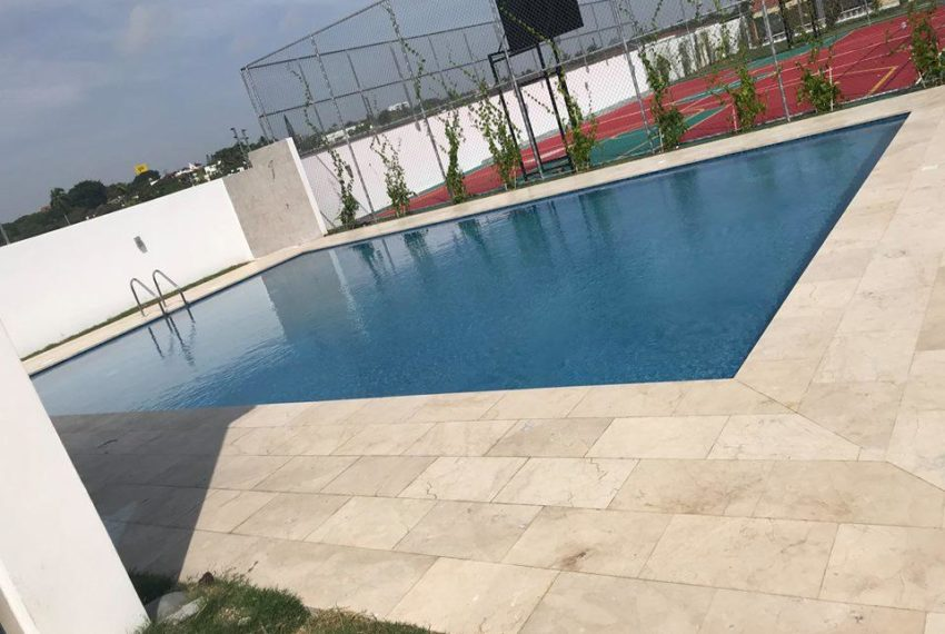RESIDENCIAL REAL VI (15)