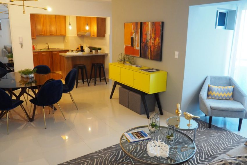 RESIDENCIAL REAL VI (2)
