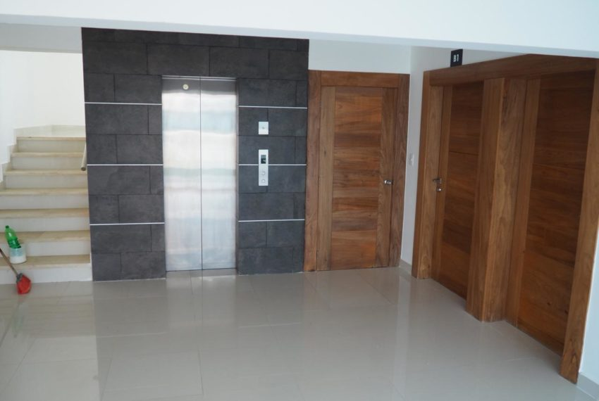 RESIDENCIAL REAL VI