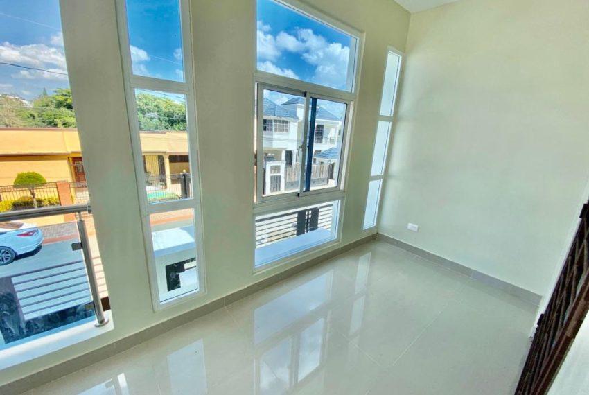 Vista Balcon 2