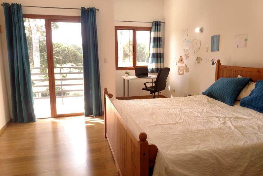 Sybaris-Suites-Residences-Habitacion-1