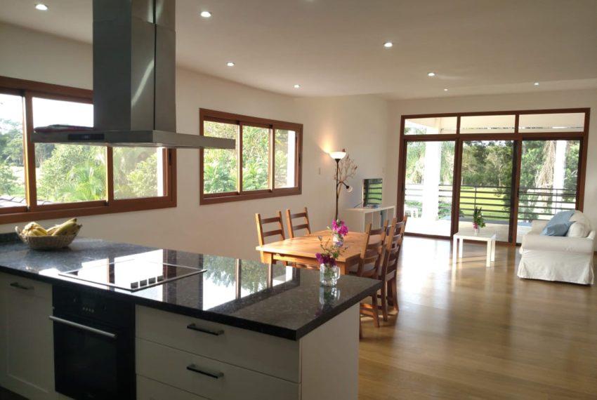 Sybaris-Suites-Residences-cocina-2