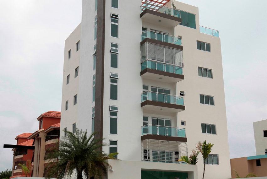 Residencial Via Nova