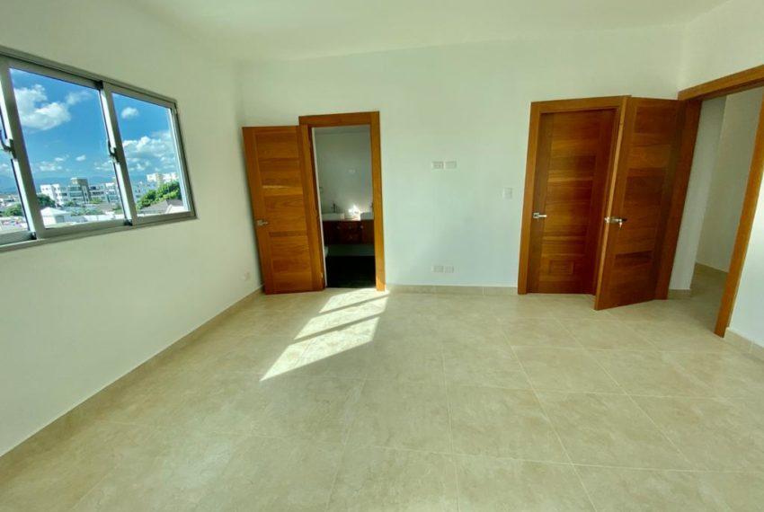 Residencial Via Nova - Habitación