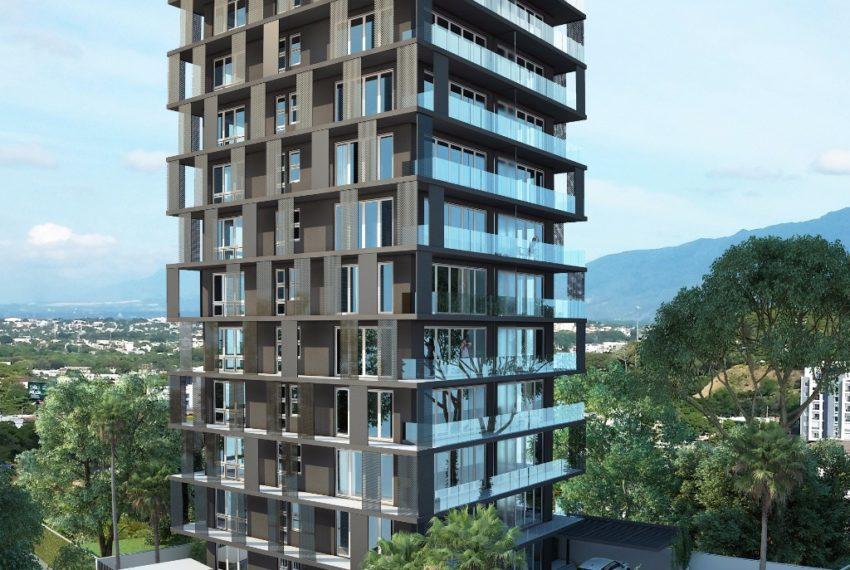 Torre-Barletta-Edificio