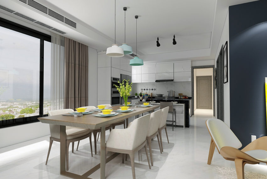 Torre-Barletta-apartamento-B