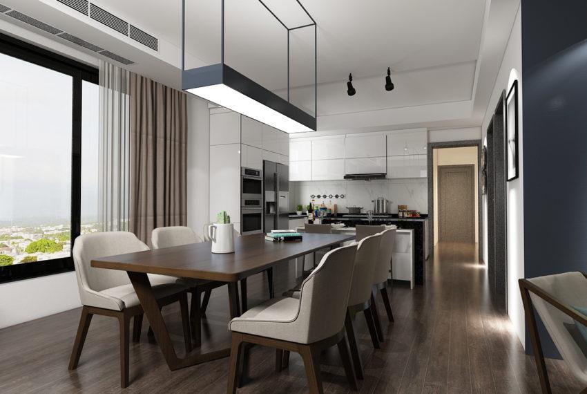 Torre-Barletta-apartamento-C