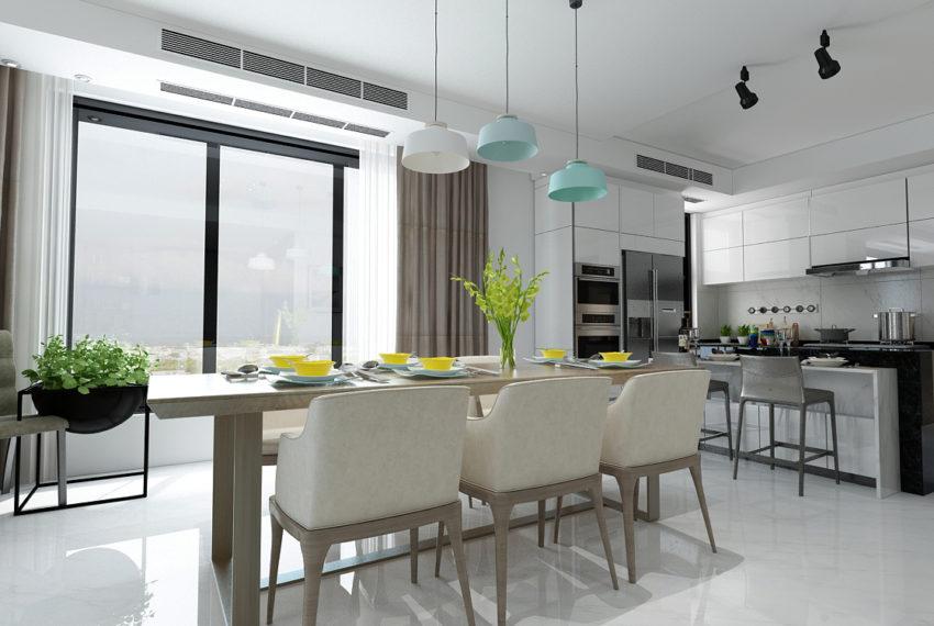 Torre-Barletta-apartamento-tipo-A