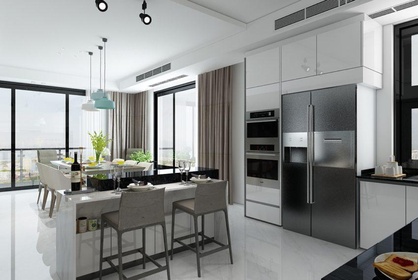 Torre-Barletta-comedor-cocina