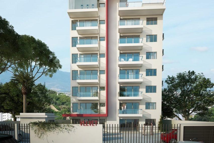 VELVET Residences -1