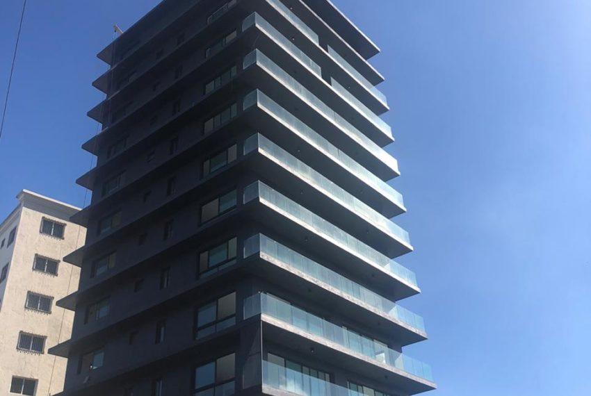 httpsbolivarrosa.com - Torre barleta 2